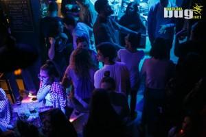 14-BeGe Fank @ Tesla bar | Leskovac | Srbija | Nocni zivot | Clubbing