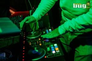 05-BeGe Fank @ Tesla bar | Leskovac | Srbija | Nocni zivot | Clubbing
