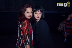 11-Retrospektakl @ Hangar | Beograd | Srbija | Nocni zivot | Clubbing | Techno