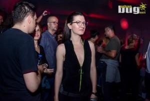 02-Retrospektakl @ Hangar | Beograd | Srbija | Nocni zivot | Clubbing | Techno
