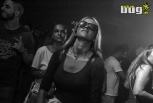 04-Retrospektakl @ Hangar | Beograd | Srbija | Nocni zivot | Clubbing | Techno
