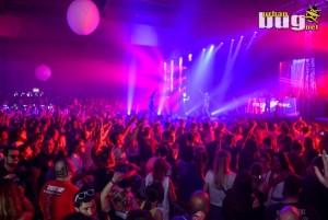 01-Retrospektakl @ Hangar | Beograd | Srbija | Nocni zivot | Clubbing | Techno