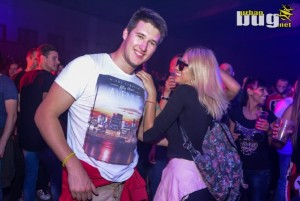05-Retrospektakl @ Hangar | Beograd | Srbija | Nocni zivot | Clubbing | Techno