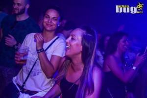 07-Retrospektakl @ Hangar | Beograd | Srbija | Nocni zivot | Clubbing | Techno