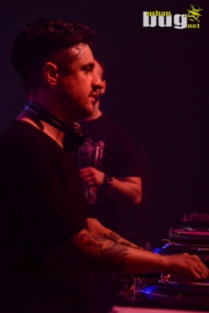 18-Retrospektakl @ Hangar | Beograd | Srbija | Nocni zivot | Clubbing | Techno