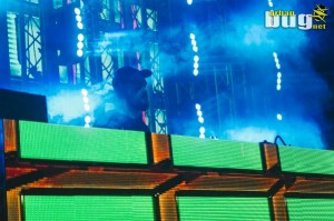 22-Topljenje - Victor Ruiz :: Oliver Huntemann | Beograd | Srbija | Nocni zivot | Clubbing | Rave