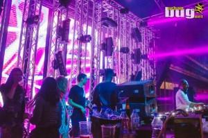 33-Topljenje - Victor Ruiz :: Oliver Huntemann   Beograd   Srbija   Nocni zivot   Clubbing   Rave