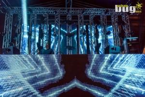 04-Topljenje - Victor Ruiz :: Oliver Huntemann | Beograd | Srbija | Nocni zivot | Clubbing | Rave