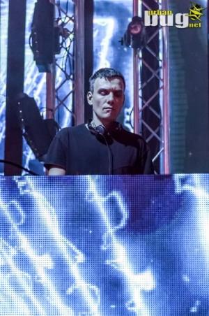 10-Topljenje - Victor Ruiz :: Oliver Huntemann | Beograd | Srbija | Nocni zivot | Clubbing | Rave