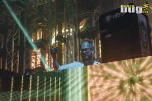 40-Topljenje - Victor Ruiz :: Oliver Huntemann   Beograd   Srbija   Nocni zivot   Clubbing   Rave