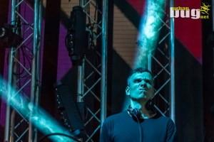 09-Topljenje - Victor Ruiz :: Oliver Huntemann | Beograd | Srbija | Nocni zivot | Clubbing | Rave