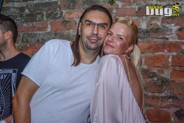 35-Hernan Cattaneo b2b Nick Warren @ Barutana | Beograd | Srbija | Nocni zivot | Open air Clubbing