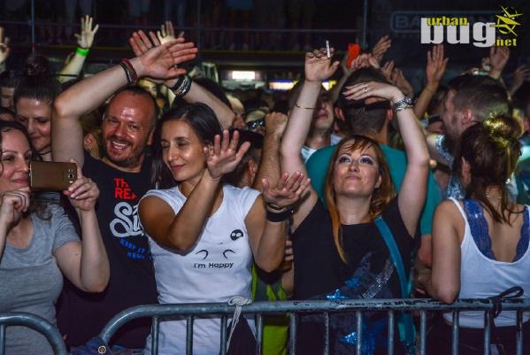 31-Hernan Cattaneo b2b Nick Warren @ Barutana | Beograd | Srbija | Nocni zivot | Open air Clubbing