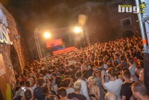 55-Hernan Cattaneo b2b Nick Warren @ Barutana | Beograd | Srbija | Nocni zivot | Open air Clubbing