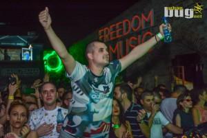 48-Hernan Cattaneo b2b Nick Warren @ Barutana | Beograd | Srbija | Nocni zivot | Open air Clubbing