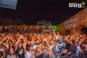 47-Hernan Cattaneo b2b Nick Warren @ Barutana | Beograd | Srbija | Nocni zivot | Open air Clubbing