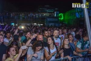 49-Hernan Cattaneo b2b Nick Warren @ Barutana | Beograd | Srbija | Nocni zivot | Open air Clubbing