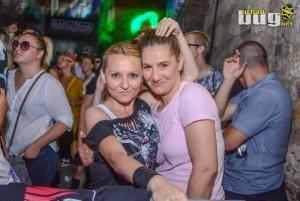 12-Hernan Cattaneo b2b Nick Warren @ Barutana | Beograd | Srbija | Nocni zivot | Open air Clubbing
