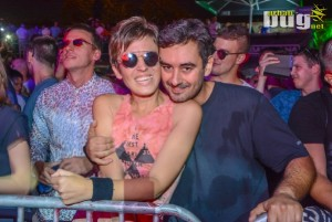 05-Hernan Cattaneo b2b Nick Warren @ Barutana | Beograd | Srbija | Nocni zivot | Open air Clubbing