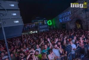 23-Hernan Cattaneo b2b Nick Warren @ Barutana | Beograd | Srbija | Nocni zivot | Open air Clubbing