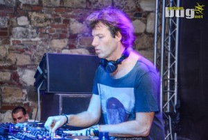 25-Hernan Cattaneo b2b Nick Warren @ Barutana | Beograd | Srbija | Nocni zivot | Open air Clubbing