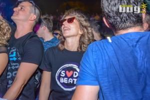 10-Hernan Cattaneo b2b Nick Warren @ Barutana | Beograd | Srbija | Nocni zivot | Open air Clubbing
