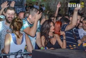 27-Hernan Cattaneo b2b Nick Warren @ Barutana | Beograd | Srbija | Nocni zivot | Open air Clubbing