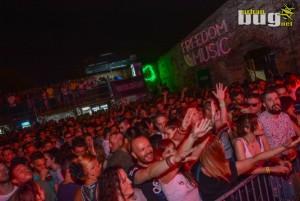 19-Hernan Cattaneo b2b Nick Warren @ Barutana | Beograd | Srbija | Nocni zivot | Open air Clubbing