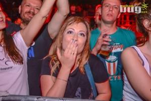 18-Hernan Cattaneo b2b Nick Warren @ Barutana | Beograd | Srbija | Nocni zivot | Open air Clubbing