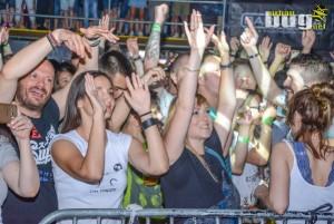 28-Hernan Cattaneo b2b Nick Warren @ Barutana | Beograd | Srbija | Nocni zivot | Open air Clubbing
