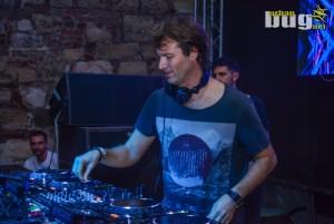 01-Hernan Cattaneo b2b Nick Warren @ Barutana | Beograd | Srbija | Nocni zivot | Open air Clubbing