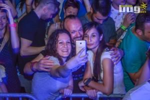 04-Hernan Cattaneo b2b Nick Warren @ Barutana | Beograd | Srbija | Nocni zivot | Open air Clubbing