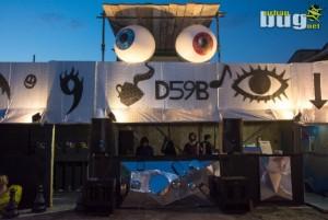 14-DEV9T 2018 :: dan 2. | Beograd | Srbija | Urban Life | Festival Umetnosti | Stara Ciglana