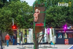 03-DEV9T 2018 :: dan 8. | Beograd | Srbija | Urban Life | Festival Umetnosti | Stara Ciglana