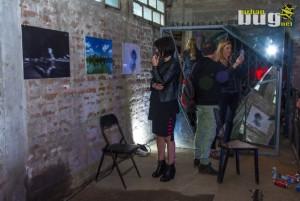 05-DEV9T 2018 :: dan 8. | Beograd | Srbija | Urban Life | Festival Umetnosti | Stara Ciglana