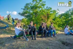 07-DEV9T 2018 :: dan 9. | Beograd | Srbija | Urban Life | Festival Umetnosti | Stara Ciglana