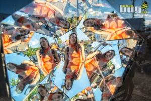 13-DEV9T 2018 :: dan 9. | Beograd | Srbija | Urban Life | Festival Umetnosti | Stara Ciglana