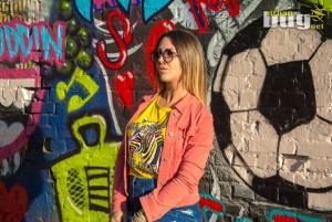 12-DEV9T 2018 :: dan 9. | Beograd | Srbija | Urban Life | Festival Umetnosti | Stara Ciglana