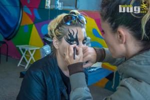 14-DEV9T 2018 :: dan 9. | Beograd | Srbija | Urban Life | Festival Umetnosti | Stara Ciglana