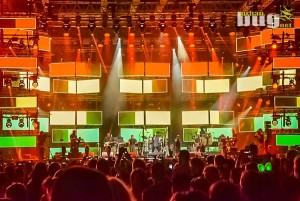02-EXIT Festival 2018 :: dan 2. | Novi Sad | Srbija | Nocni zivot | Open air | Music