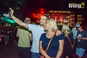 05-EXIT Festival 2018 :: dan 2. | Novi Sad | Srbija | Nocni zivot | Open air | Music