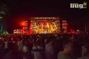 01-EXIT Festival 2018 :: dan 2. | Novi Sad | Srbija | Nocni zivot | Open air | Music