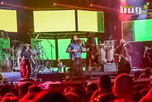 07-EXIT Festival 2018 :: dan 2. | Novi Sad | Srbija | Nocni zivot | Open air | Music