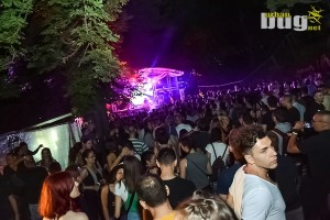 09-EXIT Festival 2018 :: dan 3. | Novi Sad | Srbija | Nightlife | Open air | Music