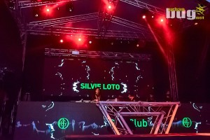 14-EXIT Festival 2018 :: dan 4. | Novi Sad | Srbija | Nocni zivot | Open air | Music
