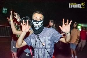15-EXIT Festival 2018 :: dan 4. | Novi Sad | Srbija | Nocni zivot | Open air | Music