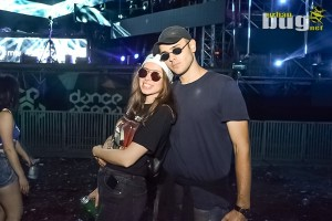 10-EXIT Festival 2018 :: dan 4. | Novi Sad | Srbija | Nocni zivot | Open air | Music