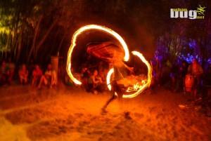 13-ELYSIUM ISLAND FESTIVAL 2018 :: dan 2. | Psychedelic culture gathering | Srbija / Serbia| Nocni zivot / Night Life