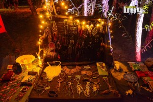 08-ELYSIUM ISLAND FESTIVAL 2018 :: dan 2. | Psychedelic culture gathering | Srbija / Serbia| Nocni zivot / Night Life