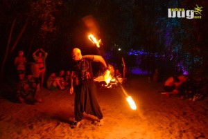 10-ELYSIUM ISLAND FESTIVAL 2018 :: dan 2. | Psychedelic culture gathering | Srbija / Serbia| Nocni zivot / Night Life